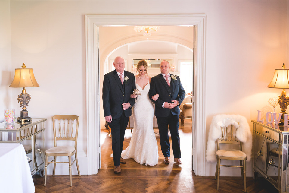 dunedin-country-house-yorkshire-wedding-photographer-17.jpg