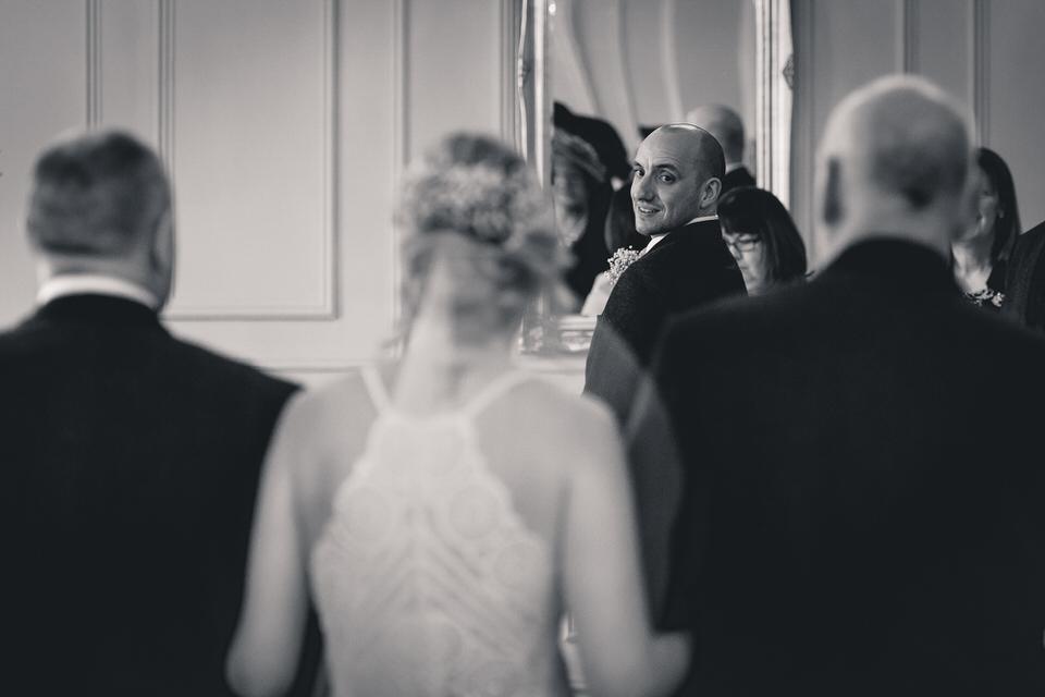 dunedin-country-house-yorkshire-wedding-photographer-18.jpg