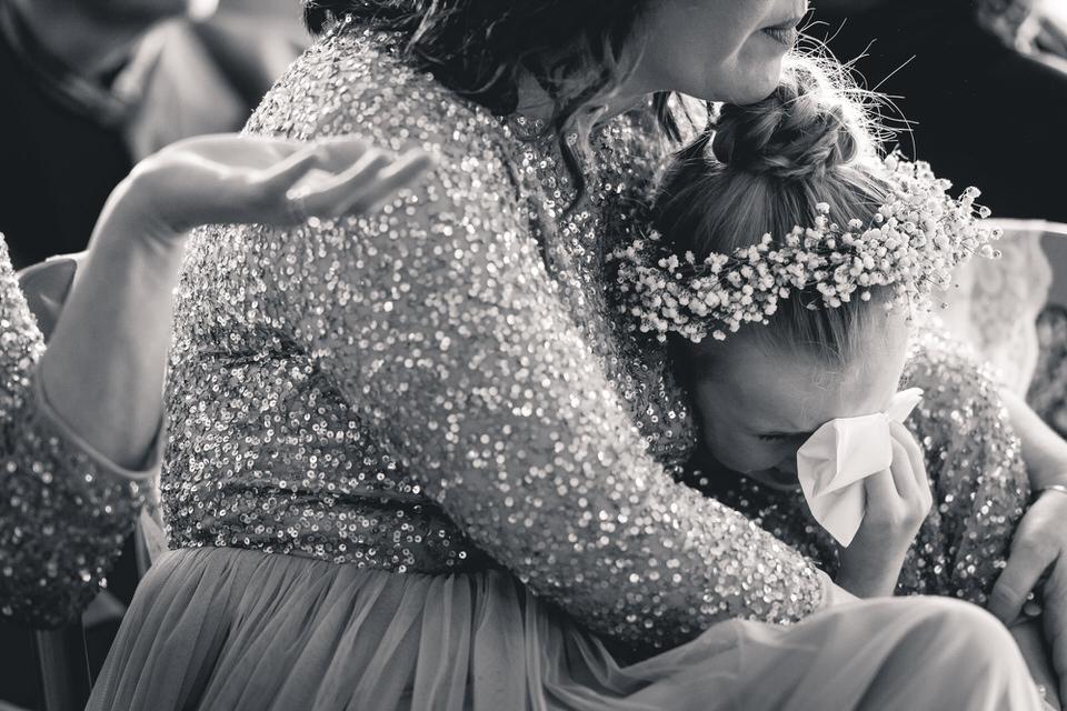 dunedin-country-house-yorkshire-wedding-photographer-21.jpg