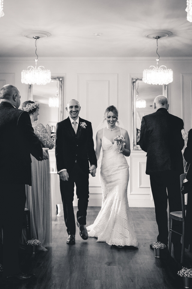 dunedin-country-house-yorkshire-wedding-photographer-22.jpg
