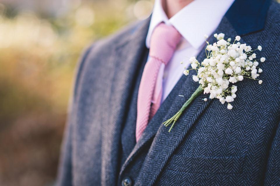 dunedin-country-house-yorkshire-wedding-photographer-23.jpg
