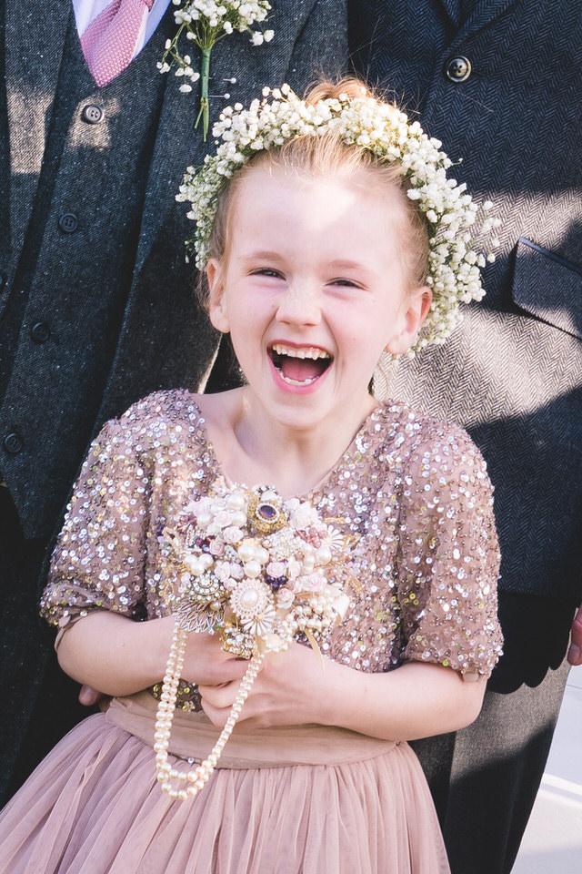 dunedin-country-house-yorkshire-wedding-photographer-24.jpg
