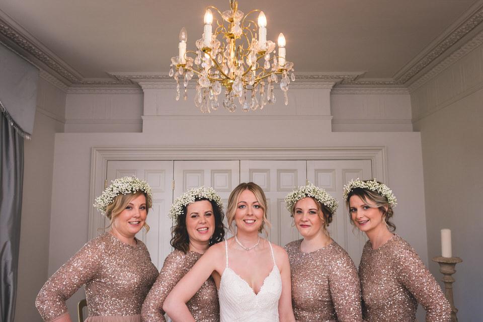 dunedin-country-house-yorkshire-wedding-photographer-25.jpg