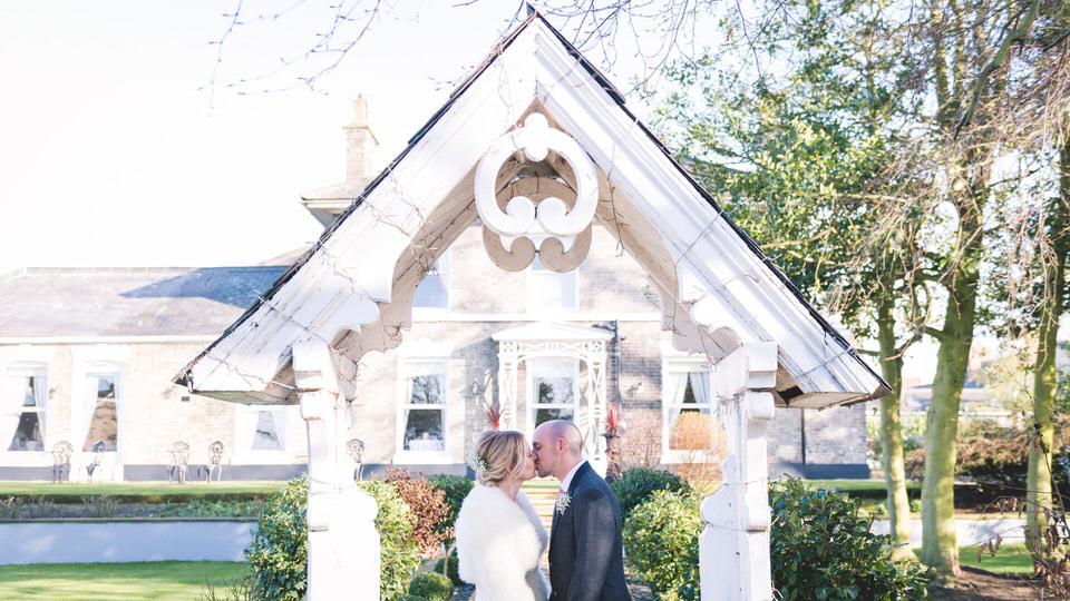 dunedin-country-house-yorkshire-wedding-photographer-27.jpg
