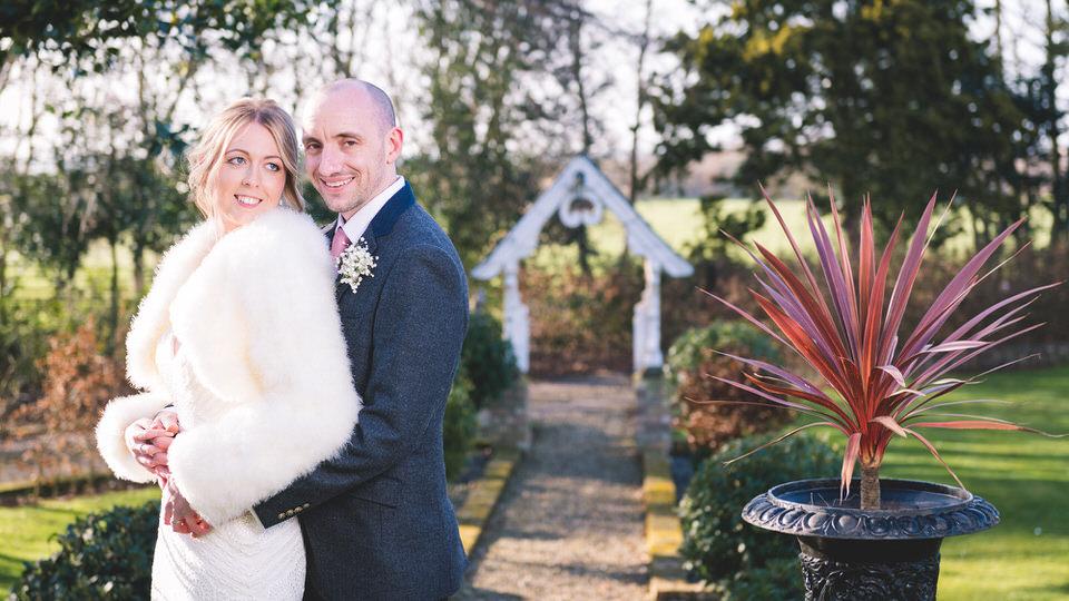 dunedin-country-house-yorkshire-wedding-photographer-28.jpg