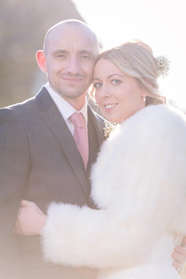 dunedin-country-house-yorkshire-wedding-photographer-29.jpg