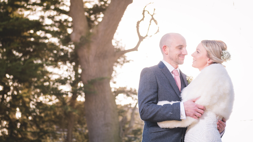 dunedin-country-house-yorkshire-wedding-photographer-30.jpg
