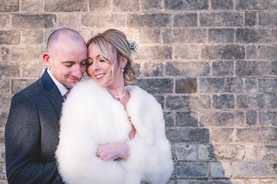 dunedin-country-house-yorkshire-wedding-photographer-31.jpg