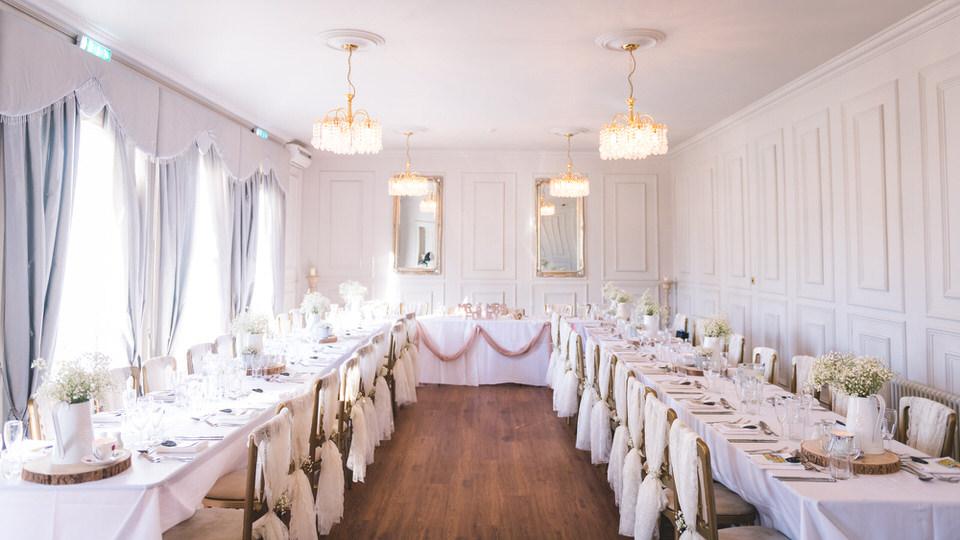dunedin-country-house-yorkshire-wedding-photographer-33.jpg