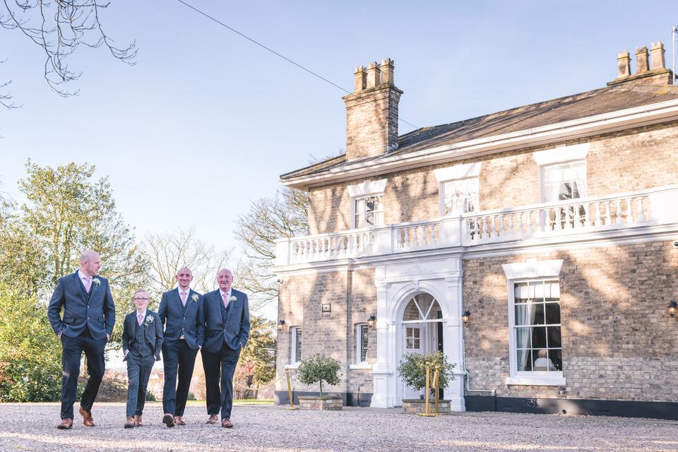 dunedin-country-house-yorkshire-wedding-photographer-32.jpg