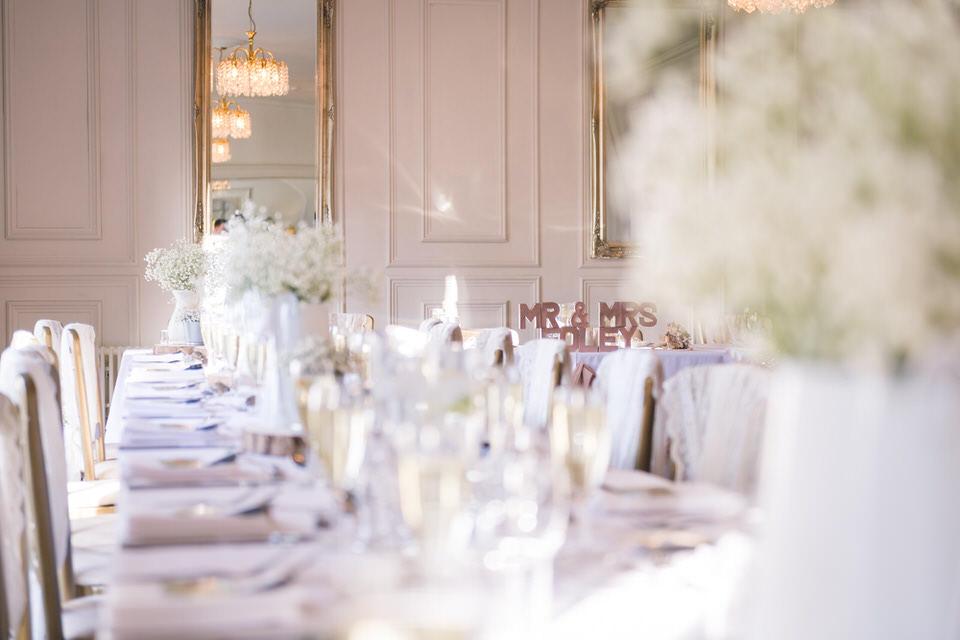 dunedin-country-house-yorkshire-wedding-photographer-36.jpg