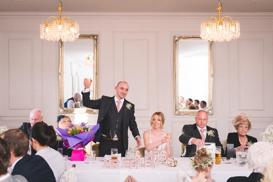 dunedin-country-house-yorkshire-wedding-photographer-42.jpg