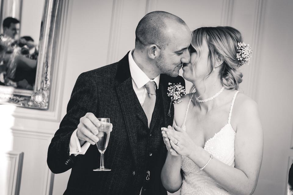 dunedin-country-house-yorkshire-wedding-photographer-44.jpg