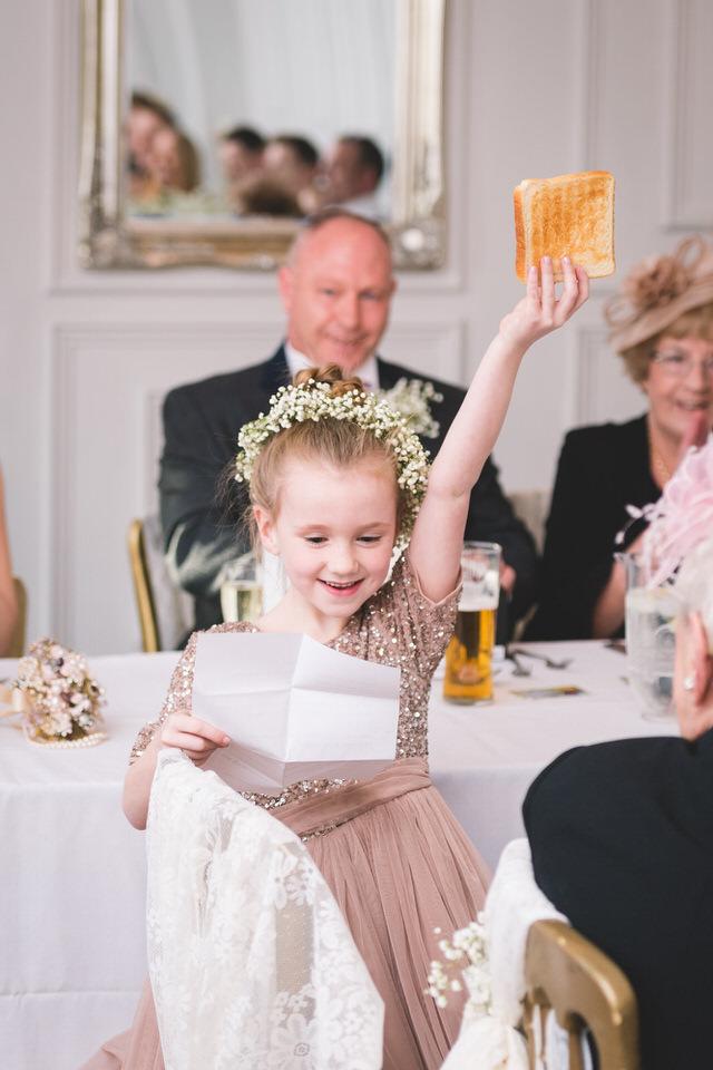 dunedin-country-house-yorkshire-wedding-photographer-45.jpg