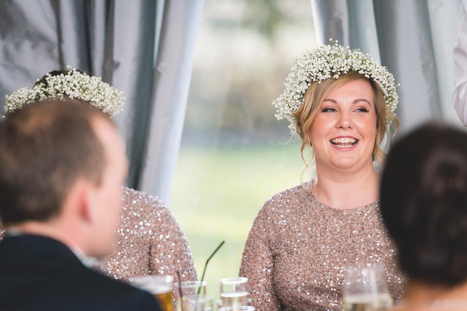 dunedin-country-house-yorkshire-wedding-photographer-48.jpg