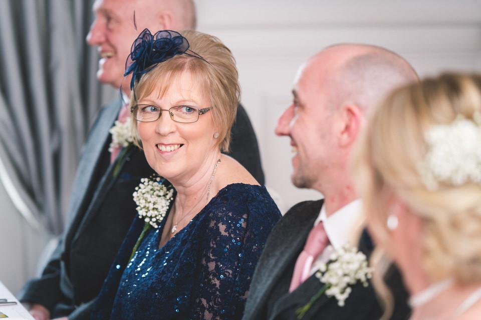 dunedin-country-house-yorkshire-wedding-photographer-50.jpg