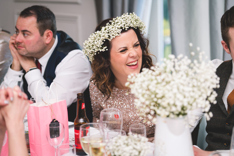 dunedin-country-house-yorkshire-wedding-photographer-51.jpg