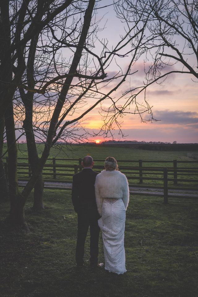 dunedin-country-house-yorkshire-wedding-photographer-52.jpg