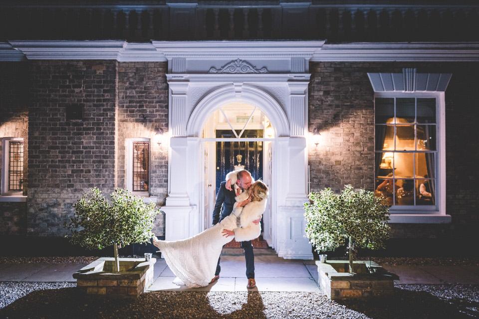 dunedin-country-house-yorkshire-wedding-photographer-55.jpg