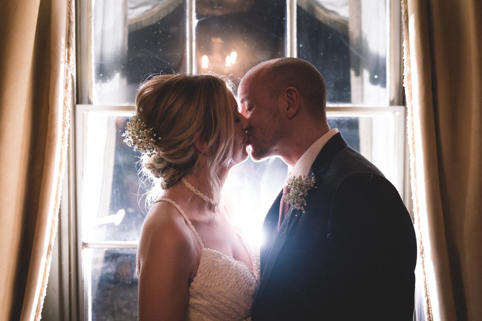 dunedin-country-house-yorkshire-wedding-photographer-56.jpg
