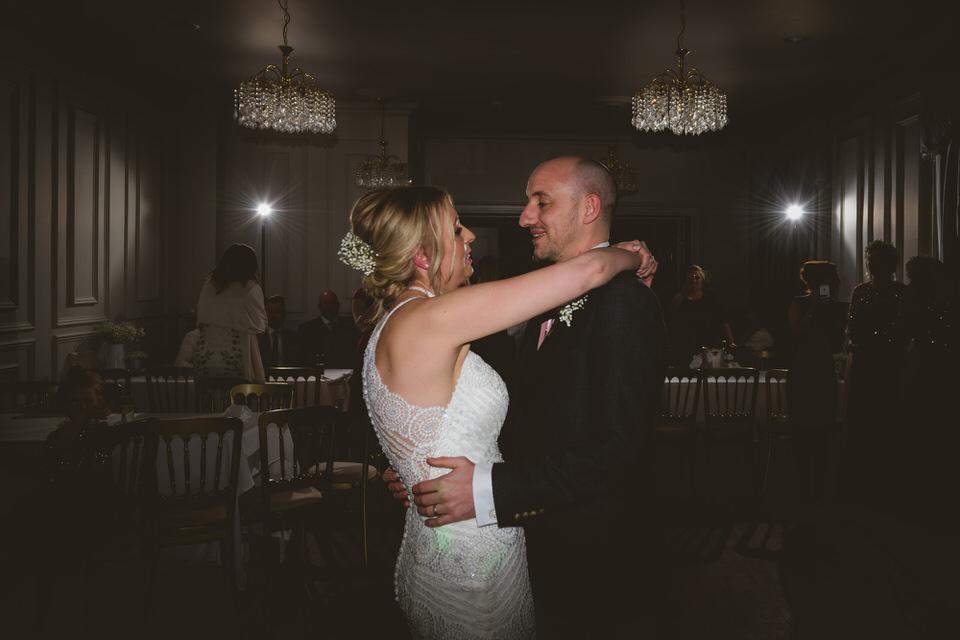 dunedin-country-house-yorkshire-wedding-photographer-57.jpg