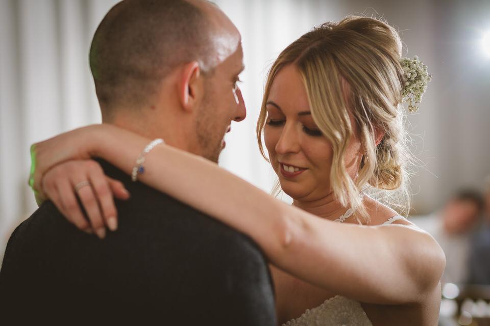 dunedin-country-house-yorkshire-wedding-photographer-59.jpg
