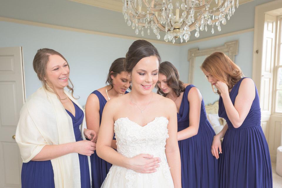 newton-hall-leeds-wedding-photographer-4.jpg