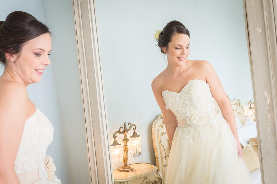newton-hall-leeds-wedding-photographer-5.jpg