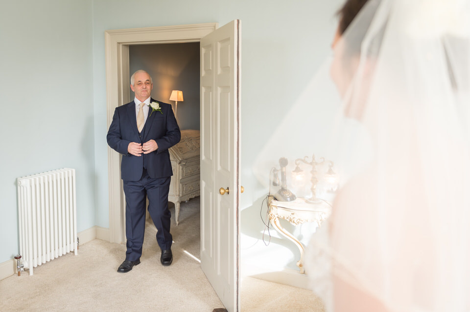 newton-hall-leeds-wedding-photographer-6.jpg