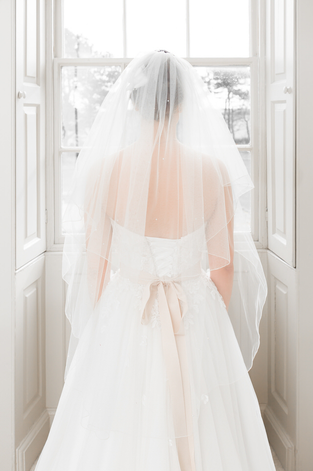 newton-hall-leeds-wedding-photographer-7.jpg