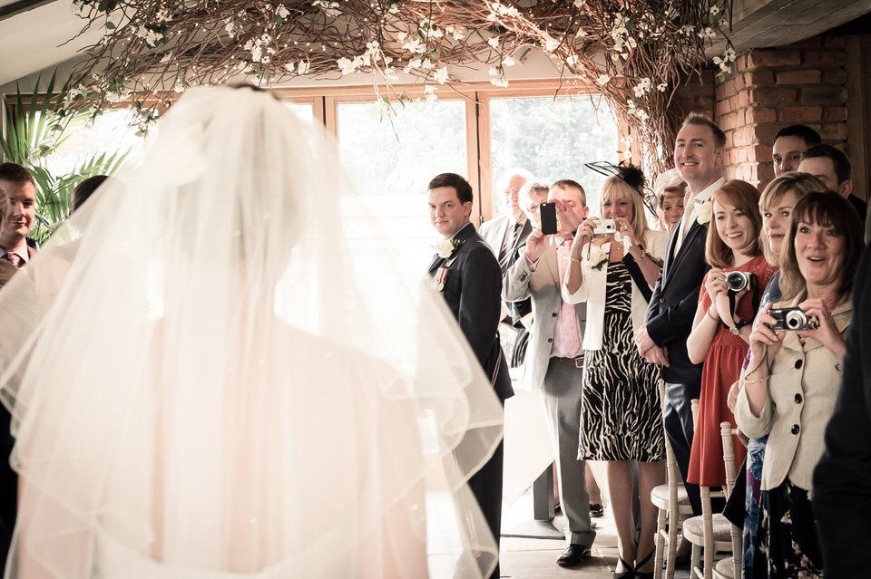 newton-hall-leeds-wedding-photographer-8.jpg