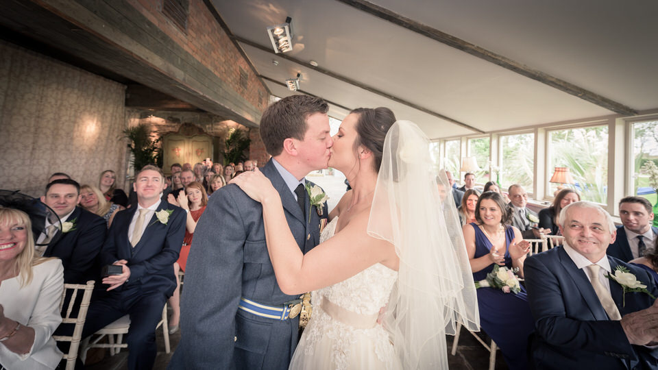 newton-hall-leeds-wedding-photographer-10.jpg