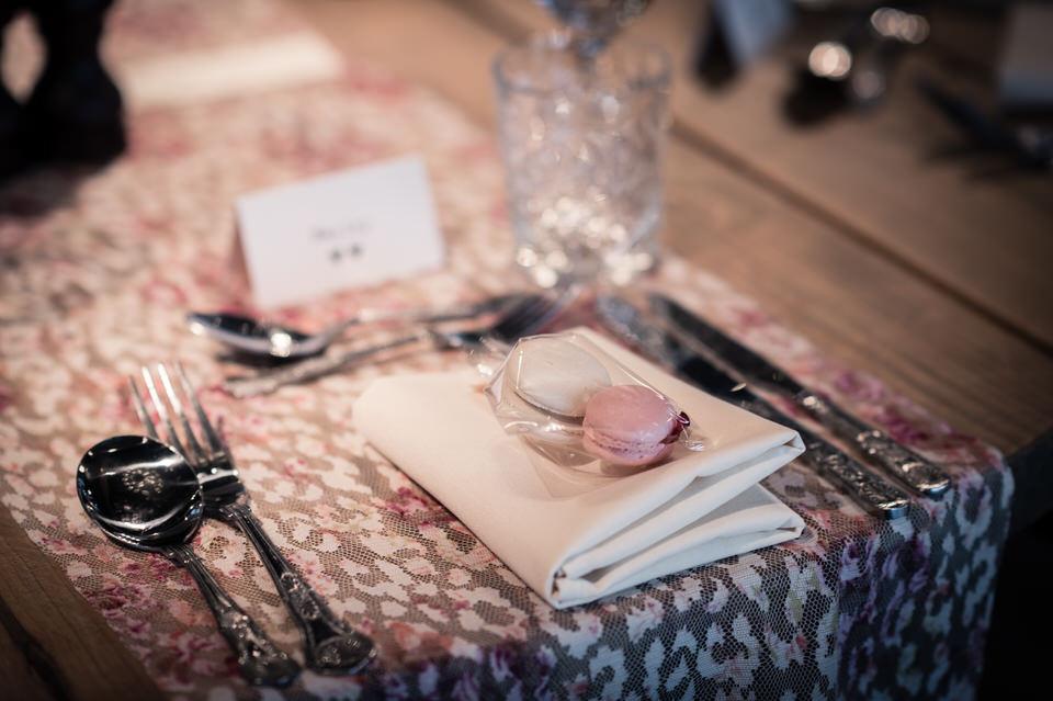 newton-hall-leeds-wedding-photographer-12.jpg