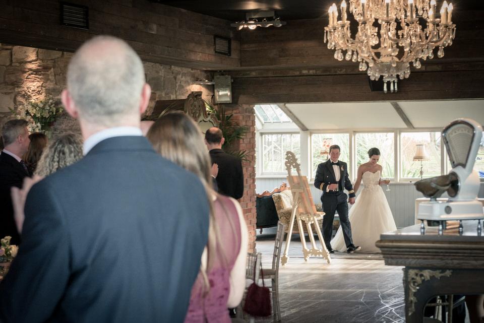 newton-hall-leeds-wedding-photographer-17.jpg