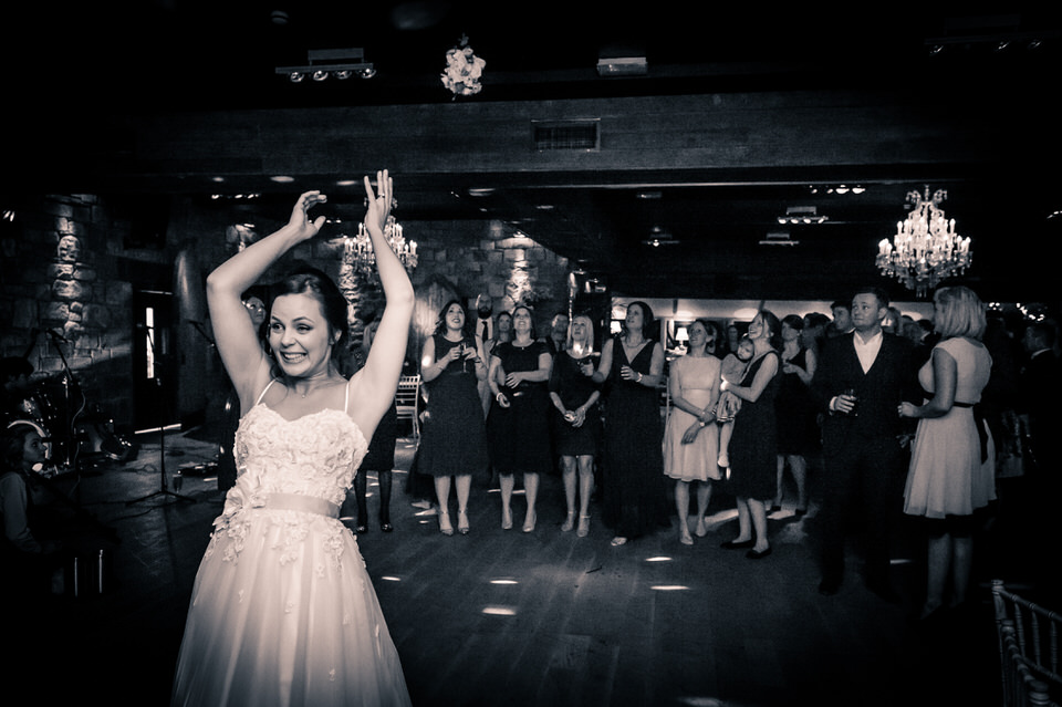 newton-hall-leeds-wedding-photographer-19.jpg