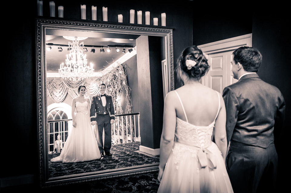 newton-hall-leeds-wedding-photographer-21.jpg