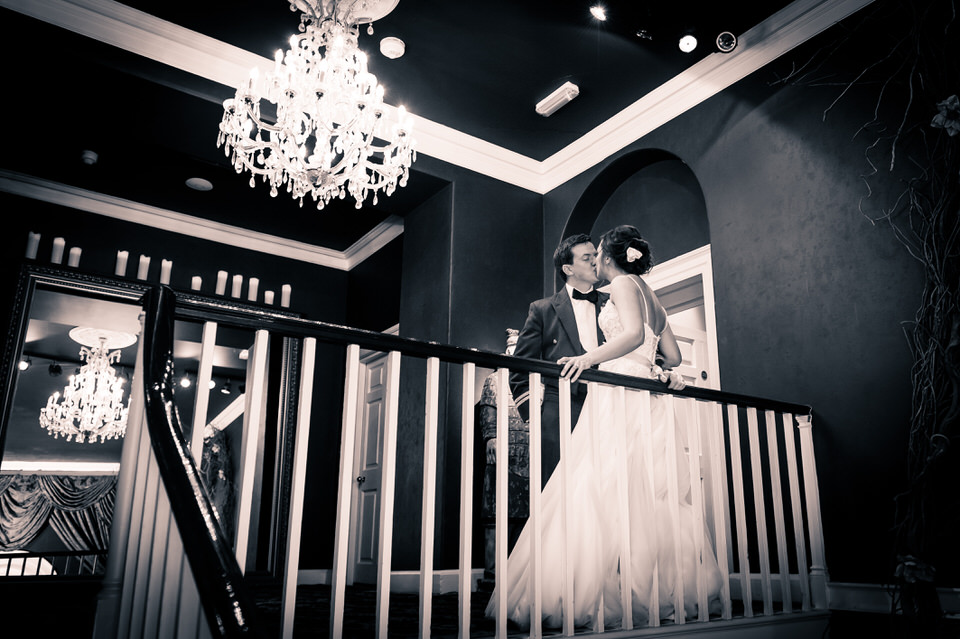 newton-hall-leeds-wedding-photographer-22.jpg