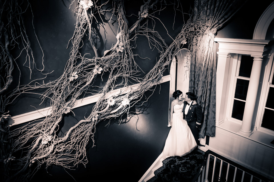 newton-hall-leeds-wedding-photographer-23.jpg
