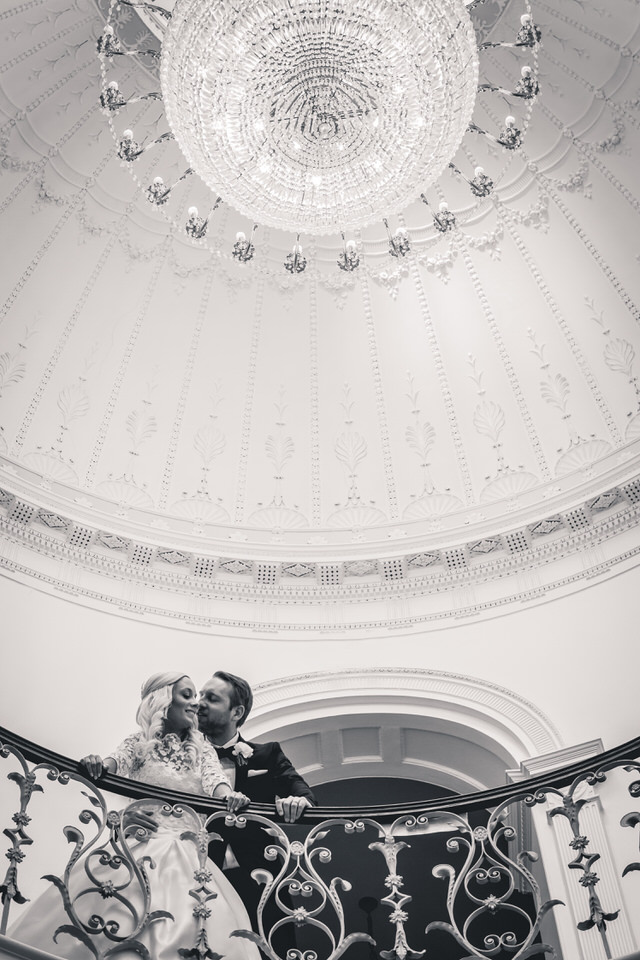 denton-hall-leeds-wedding-photographer-51.jpg
