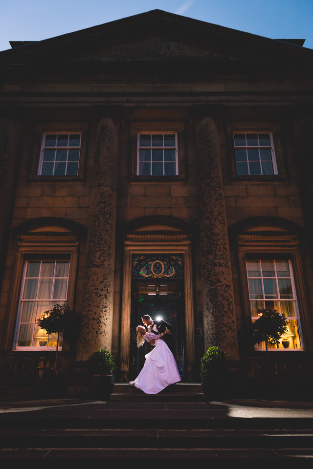 denton-hall-leeds-wedding-photographer-67.jpg