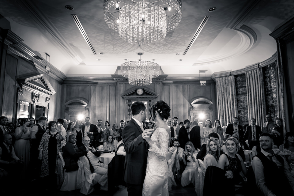 the-grand-hotel-and-spa-york-wedding-photographer-39.jpg