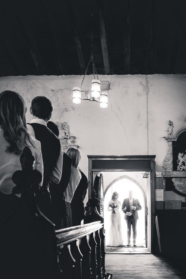 the-yorkshire-wedding-barn-leeds-wedding-photographer-18.jpg