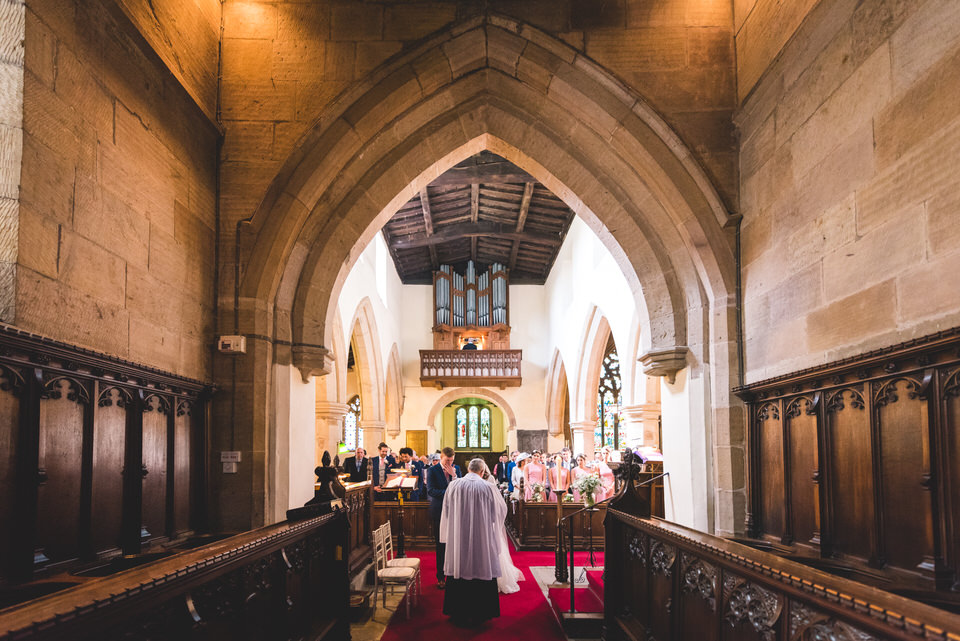 the-yorkshire-wedding-barn-leeds-wedding-photographer-23.jpg
