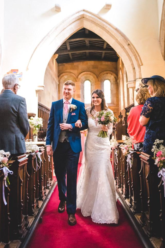 the-yorkshire-wedding-barn-leeds-wedding-photographer-25.jpg