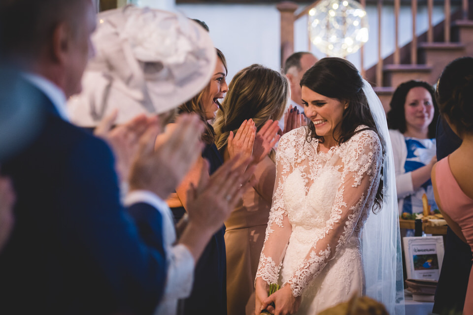 the-yorkshire-wedding-barn-leeds-wedding-photographer-41.jpg