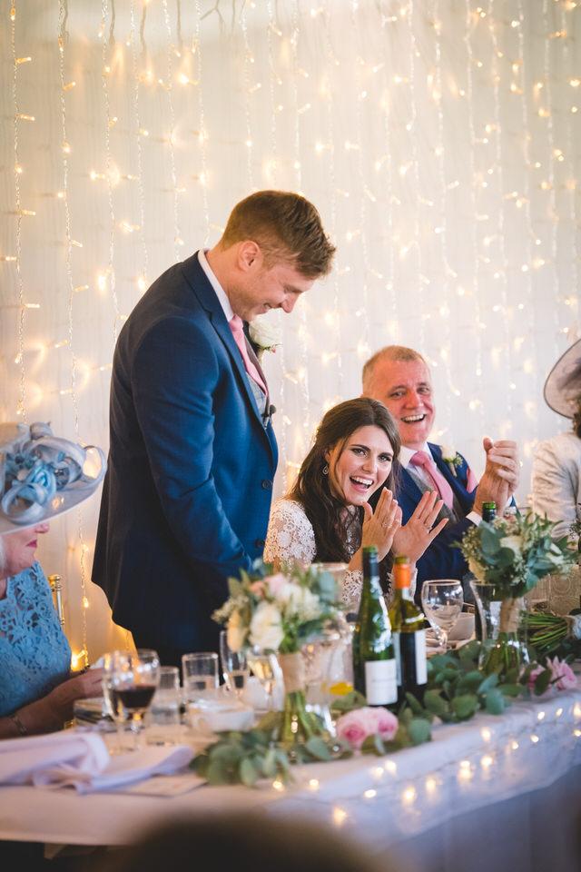 the-yorkshire-wedding-barn-leeds-wedding-photographer-54.jpg
