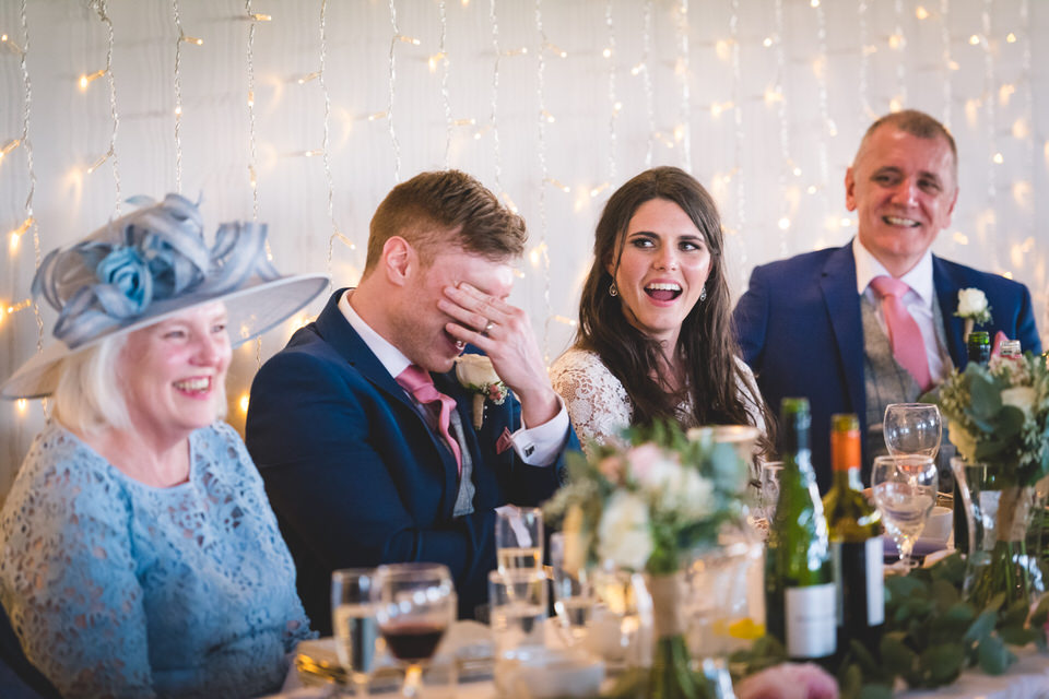 the-yorkshire-wedding-barn-leeds-wedding-photographer-57.jpg