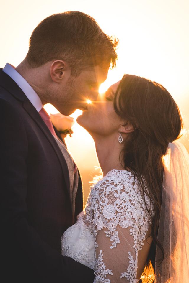 the-yorkshire-wedding-barn-leeds-wedding-photographer-61.jpg