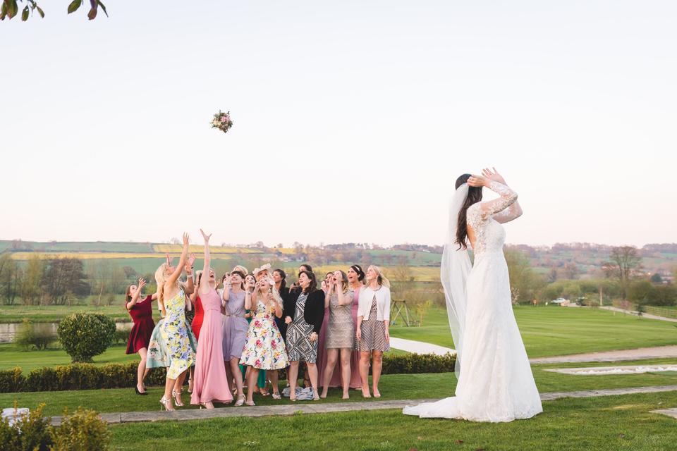 the-yorkshire-wedding-barn-leeds-wedding-photographer-65.jpg
