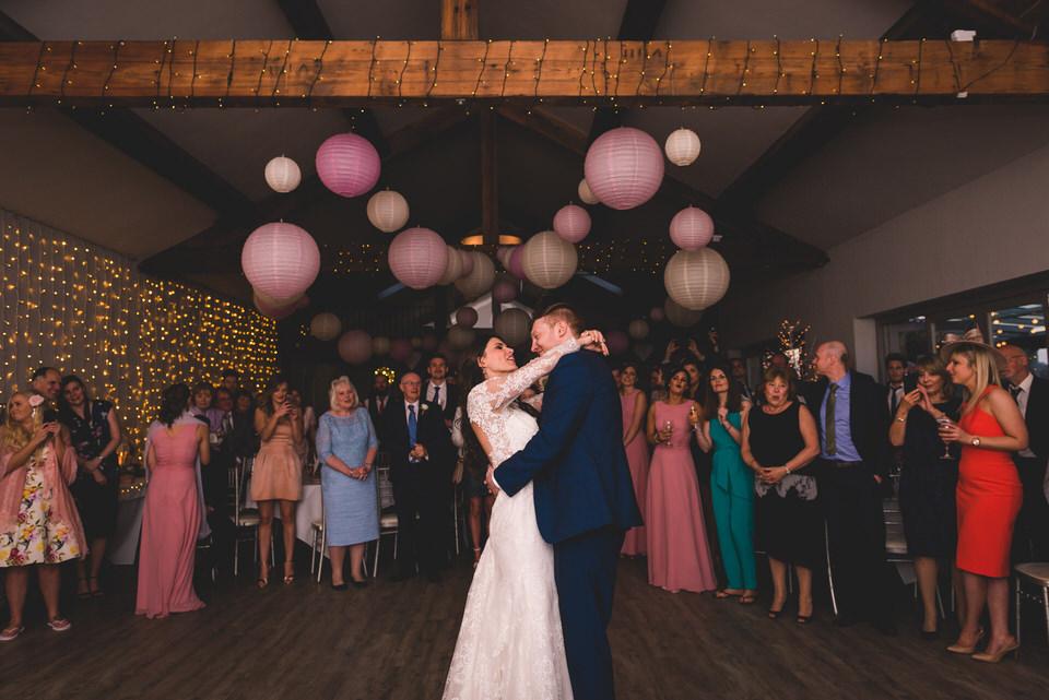 the-yorkshire-wedding-barn-leeds-wedding-photographer-67.jpg
